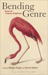 bending-genre-cover.jpg